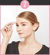 Beauty Stamp купить